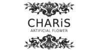 charishp